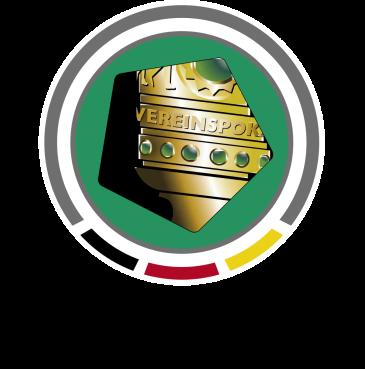 DFB-Pokal_Wortbildmarke_2010.svg