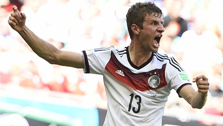 soccer-world-m13-ger-por_full_14